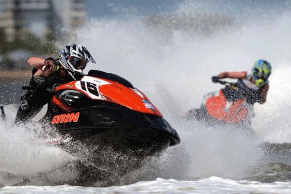Yamaha marine finance and yamaha marine insurance for Yamaha outboard financing