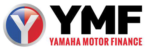 Yamaha WaveRunner Fianance
